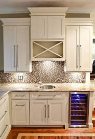 cabinet doors awesome wooden kitchen cabinets surprising
