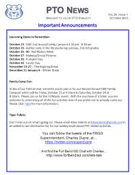 upcoming thanksgiving dates from the office of the principal ppt download