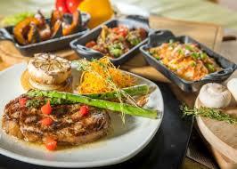 3 pi鐵es cuisine 12安士 black label牛肉 250度瓷碟上 即時新聞 生活 on cc東網