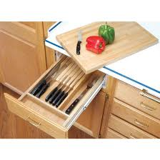 how to store kitchen knives the 25 best craftsman knife blocks ideas on craftsman