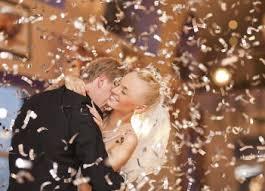 dj mariage nord dj pour votre mariage dans le nord pas de calais sonorisation