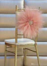 cheap chair sashes wholesale best 25 chair covers wholesale ideas on wedding chair