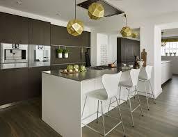 kitchen worktop designs contemporary kitchen worktop normabudden com