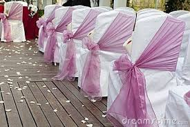 chair sash ideas chair sash wedding ideas juxtapost