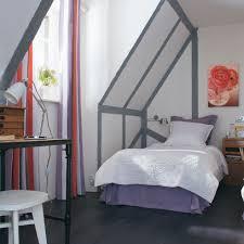 les couleurs pour chambre a coucher les couleurs pour chambre a coucher 2 couleurs pour ces rideaux