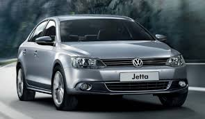 volkswagen gli 2016 white volkswagen group malaysia to introduce the vw jetta ckd in march