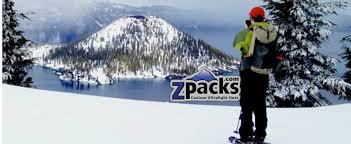 black friday ski gear black friday deals 2014 cyber monday dec sales
