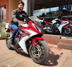 cbr bike market price honda cbr 650f launched in india at rs 7 3 lakh page 10 team bhp