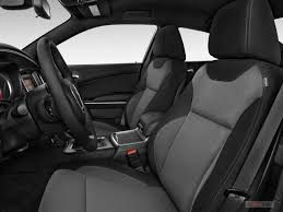 2010 Charger Interior 2015 Dodge Charger Interior U S News U0026 World Report
