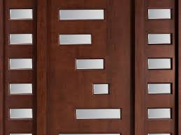 Interior Mobile Home Doors by Exterior House Interior Exterior Mobile Home Color Ideas For