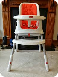 Fisher Price High Chair Seat Best Of Fisher Price Easy Fold High Chair Fresh Chair Ideas