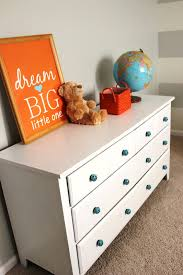 How To Paint Bedroom Furniture Without Sanding by May 2013 Delightfully Noted