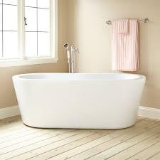 Home Decor Stores In Winnipeg Eden Acrylic Freestanding Tub Bathroom Erato Clipgoo