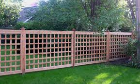 Willow Fencing Lowes by Winsome Fencing Gear Vancouver Tags Fencing Equipment Pergola