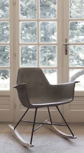 Best  Industrial Rocking Chairs Ideas Only On Pinterest - Design rocking chair