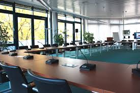 Conference Room Design Ideas Room Wireless Conference Room Microphone System Interior Design