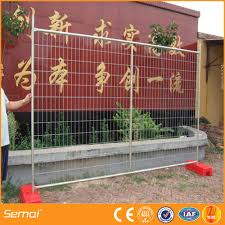 Decorative Fencing Decor Simple Temporary Decorative Fencing Modern Rooms Colorful