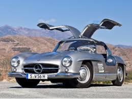 mercedes vintage buying a vintage mercedes 300sl gullwing beverly car