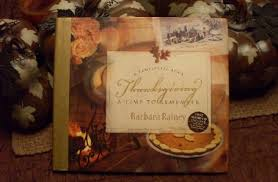 thanksgiving recipes and home decor and traditions
