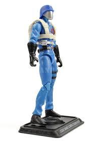 Cobra Commander Halloween Costume Cobra Commander 80s Joe Database