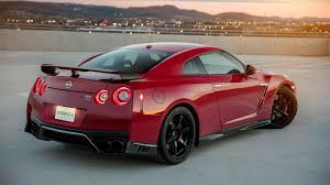 2017 nissan wallpaper 2017 nissan gt r track edition wallpapers u0026 hd images wsupercars
