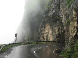 don t miss to visit best beautiful monsoon places near pune