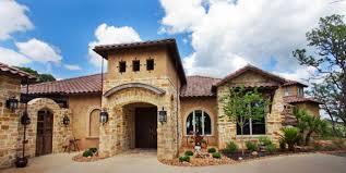 mediterranean style home home builder gallery contemporary homes craftman ranch home