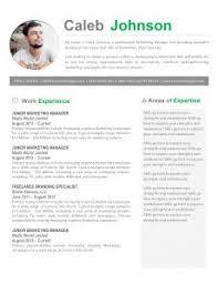find resume templates word mac resume template 71 free resume