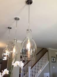 Kichler Pendant Lights Kichler Pendant Lighting Sl Interior Design For Attractive Kichler
