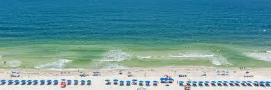 alabama vacation rentals condos u0026 homes wyndham