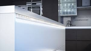 Kitchen Mood Lighting Kitchen Worktop Lights Mood Lighting Large2 Lovely Pics 3