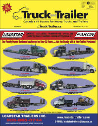 truck and trailer linkedin