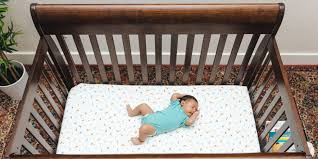 Best Mattresses For Cribs The Best Cribs Reviews By Wirecutter A New York Times Company