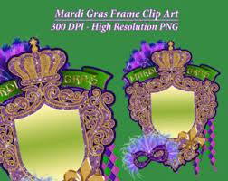 mardi gras frame masquerade mask clipart mardi gras clipart masquerade