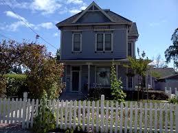 Home Remodeling Orange County Ca Old Towne Orange House Orange County Living Ca Pinterest