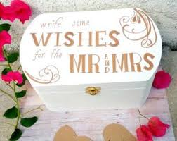 wedding wishes and advice 38 best trouw wenskaartjes wedding wishes cards images on