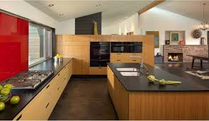 favorable bamboo kitchen cabinets california tags bamboo kitchen