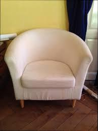ikea sofa gebraucht ideen ohrensessel antik gebraucht gebraucht sofa kaufen