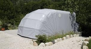 box auto modulare vendita e installazione di aprisponda per ribaltabili teloni e