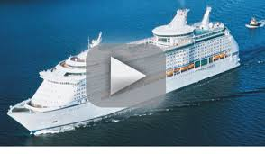 5th largest cruise ship in the world photos punchaos com