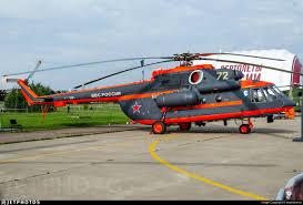 mil design bureau 72 mil mi 8amtsh hip mil design bureau moscow helicopter plant
