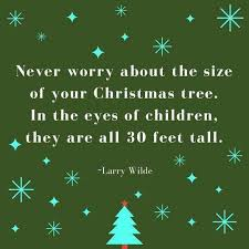 the 25 best funny merry christmas quotes ideas on pinterest