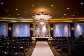 ballrooms in houston wedding venues hotel zaza