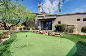Building A Backyard Putting Green 25 Golf Backyard Putting Green Ideas Designing Idea