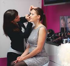 Makeup Classes In Nyc The 25 Best Makeup Classes Nyc Ideas On Pinterest Makeup