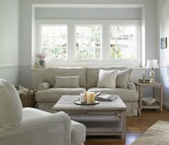 Country Livingroom English Country Living Rooms Good Wooden Floors Ideas Grey Damask