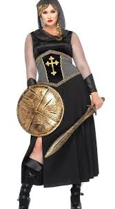 plus size medieval dresses 20 best fancy costumes for women