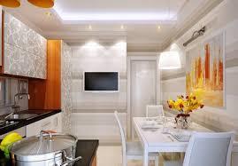 home interior wall design ideas home interior wall design ideas marvelous interior wall decor 12