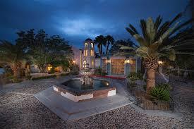 see inside michael jackson u0027s 9 5 million las vegas mansion