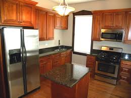 10x10 kitchen designs with island top u shaped kitchens home